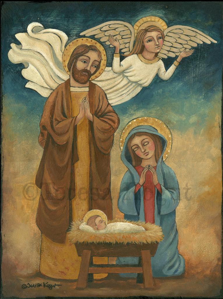 3948-Nativity