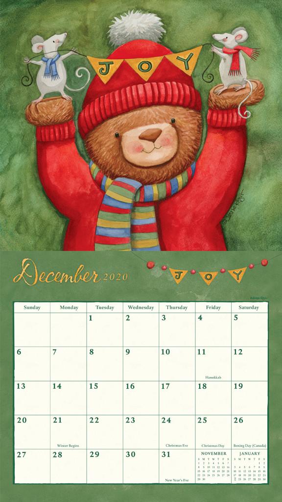 Calendars Angel Art Angels Art Angel Art Prints