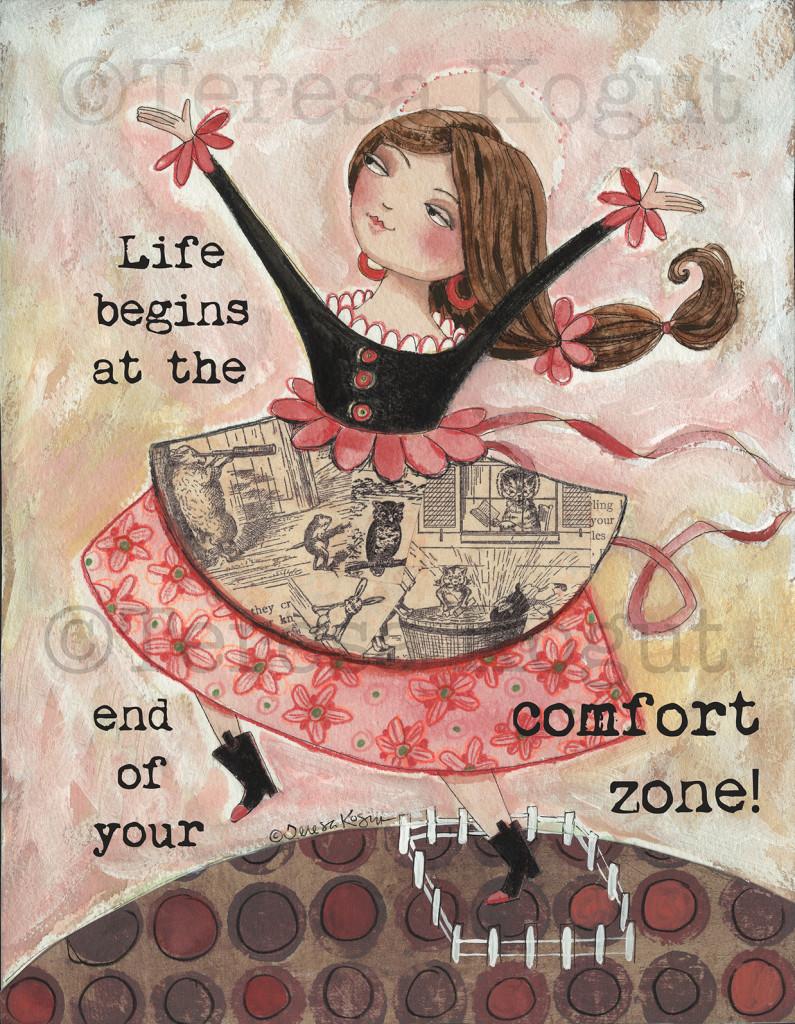 2996-comfort zone
