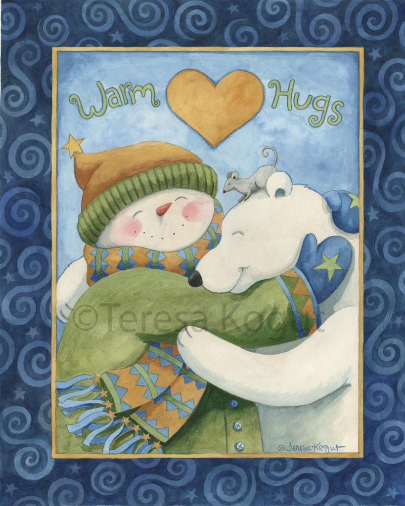 2059-Warm Hugs (BAF tote)8x10