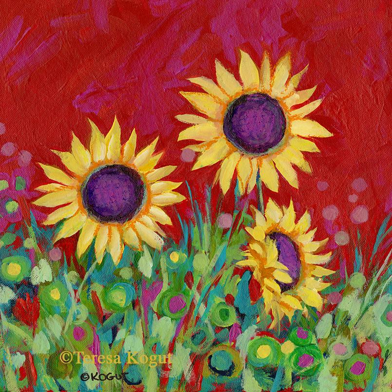4295 - Floral 24_30
