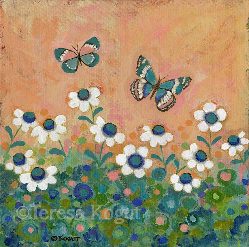 4298 Floral 27_30