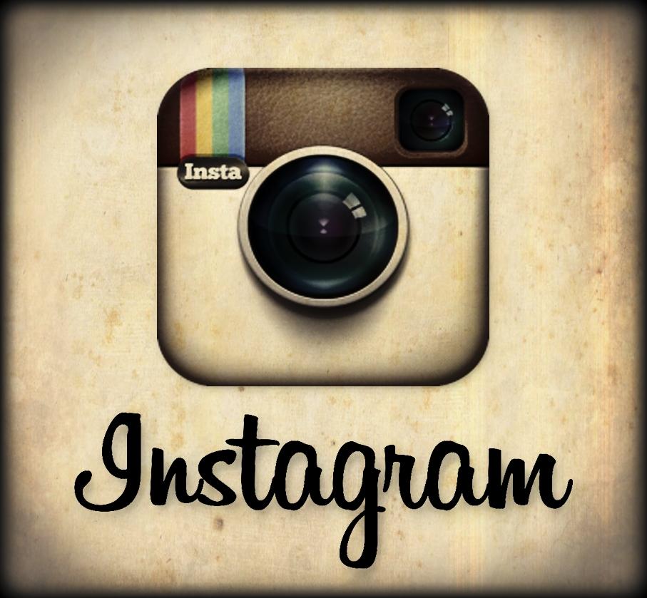 instagram, photo journal